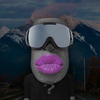 Axi #39 Ski Instructor