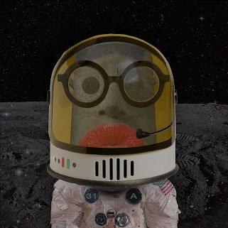 Axi #41 Astro Boy